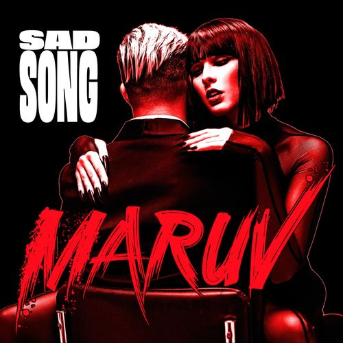 Maruv - Sad Song